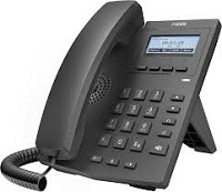 FENVIL IP PHONE